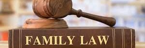 Family Law – Parenting and Property
